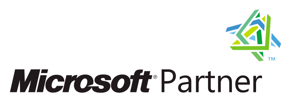 Microsoft partner computer repair